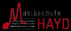 Musikschule Hayd