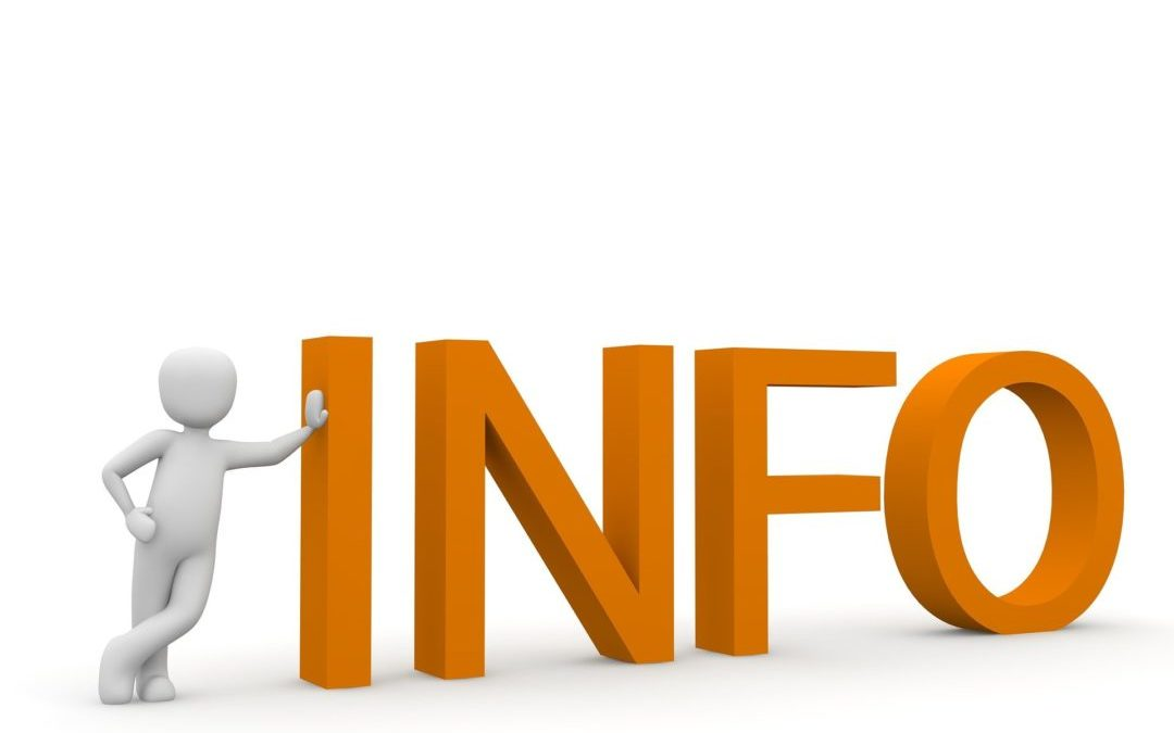 Aktuelle Infos zum Unterricht am 16.09.2021